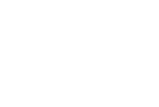 ommij.nl